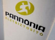 Gyorsjelentés 2016: Csökkent a CIG Pannónia adózott nyeresége az első negyedévben