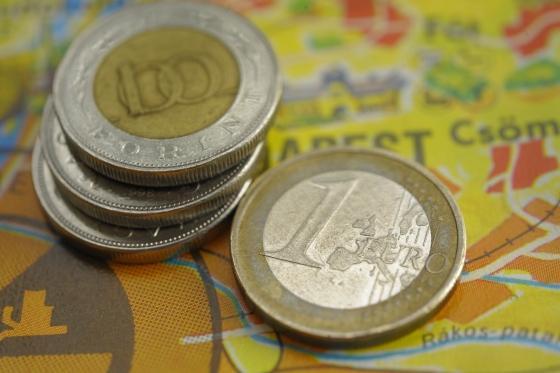 forint_euro