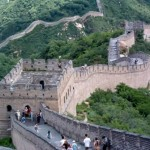 Kínában egyre gyorsabb ütemben terjed az új koronavírus