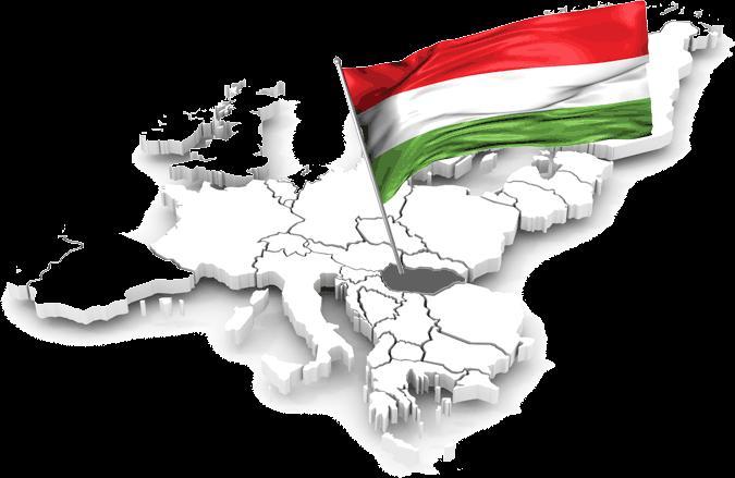 Felminősítette Magyarország államadósi besorolását a JCRA japán hitelminősítő
