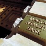 Londoni elemzők: az MNB nem siet a monetáris szigorítással