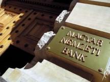 Soha nem látott mértékű likviditás áramlott be az MNB aukcióján
