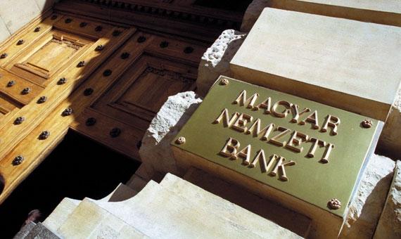 MNB: csökkent a hitelintézetek nyeresége az első negyedévben
