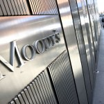 Hitelminősítés – Pozitívról stabilra vette vissza a francia adósosztályzat kilátását a Moody's