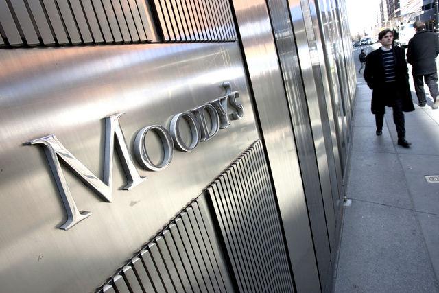 Hitelminősítés – Leminősítette Nagy-Britanniát a Moody's