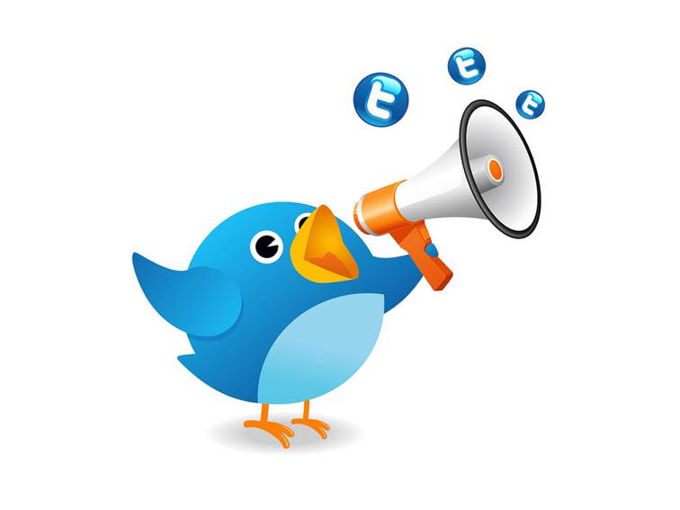Reggeli elemzés: RC – 2015.01.23 – Pletykák keringenek arról, hogy a Google megvenné a Twittert
