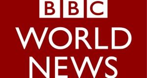 Külföldi sajtó Magyarországról – A BBC, a La Libre Belgique és a Le Soir