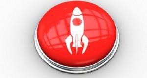 Holnap kilövik a Rocket Internetet
