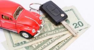 Autóhitelek – MNB: nincs teendőjük a forintosítást elfogadó adósoknak