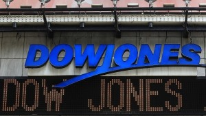 dow-jones1