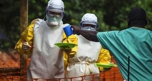 Ebola – A világ kormányai nem tudtak gyorsan reagálni a járványra