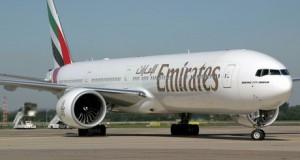 31. éve nyereséges az Emirates