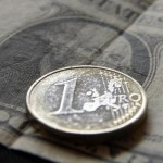 Tőzsde – A dollár, technikai szemmel