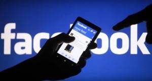 Gyorsjelentés: Jót jelentett a Facebook, bár a várakozások nem túl rózsásak