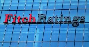 A Fitch Ratings leminősített több magyar bankot