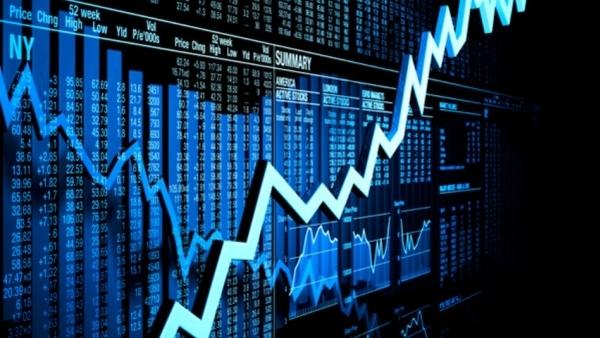 gyorsjelentes_stock-exchange
