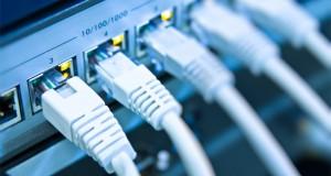 Adótörvények – Gigabájtonként 150 forint lesz az internetszolgáltatás adója