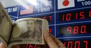 Megnyíltak a japán pénzcsapok, óriási az optimizmus