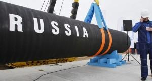 Elhárult az orosz-ukrán gázválság