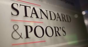 Hitelminősítés – Stabil kilátással megerősítette a magyar államadós-osztályzatot a Standard & Poor's