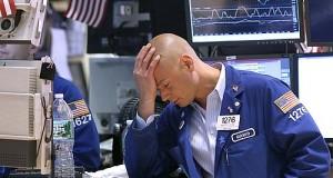 Végre egy bennfentes trading, ami lebukott!