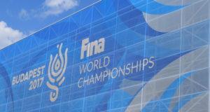 17. Fina világbajnokság Budapest – a vizes sportágak üzleti partnerei