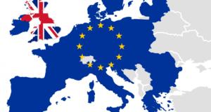 Hitelminősítés – Megerősítette az EU elsőrendű osztályzatát a Moody's