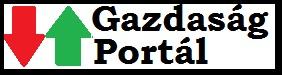 gazdasagportal.hu
